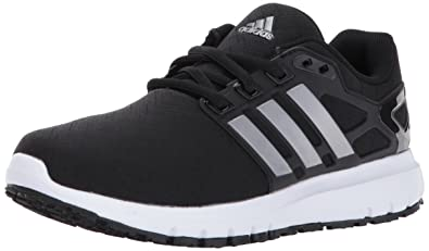 adidas energy cloud 2 shoes black