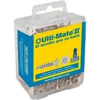 Ulti-Mate II B30030L1 Caja grande con tornillos