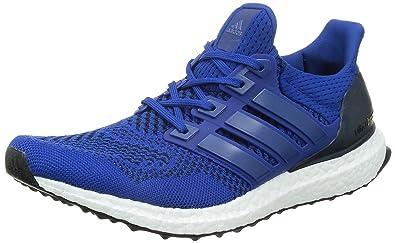 16d33e162 Adidas Ultra Boost Amazon wallbank-lfc.co.uk