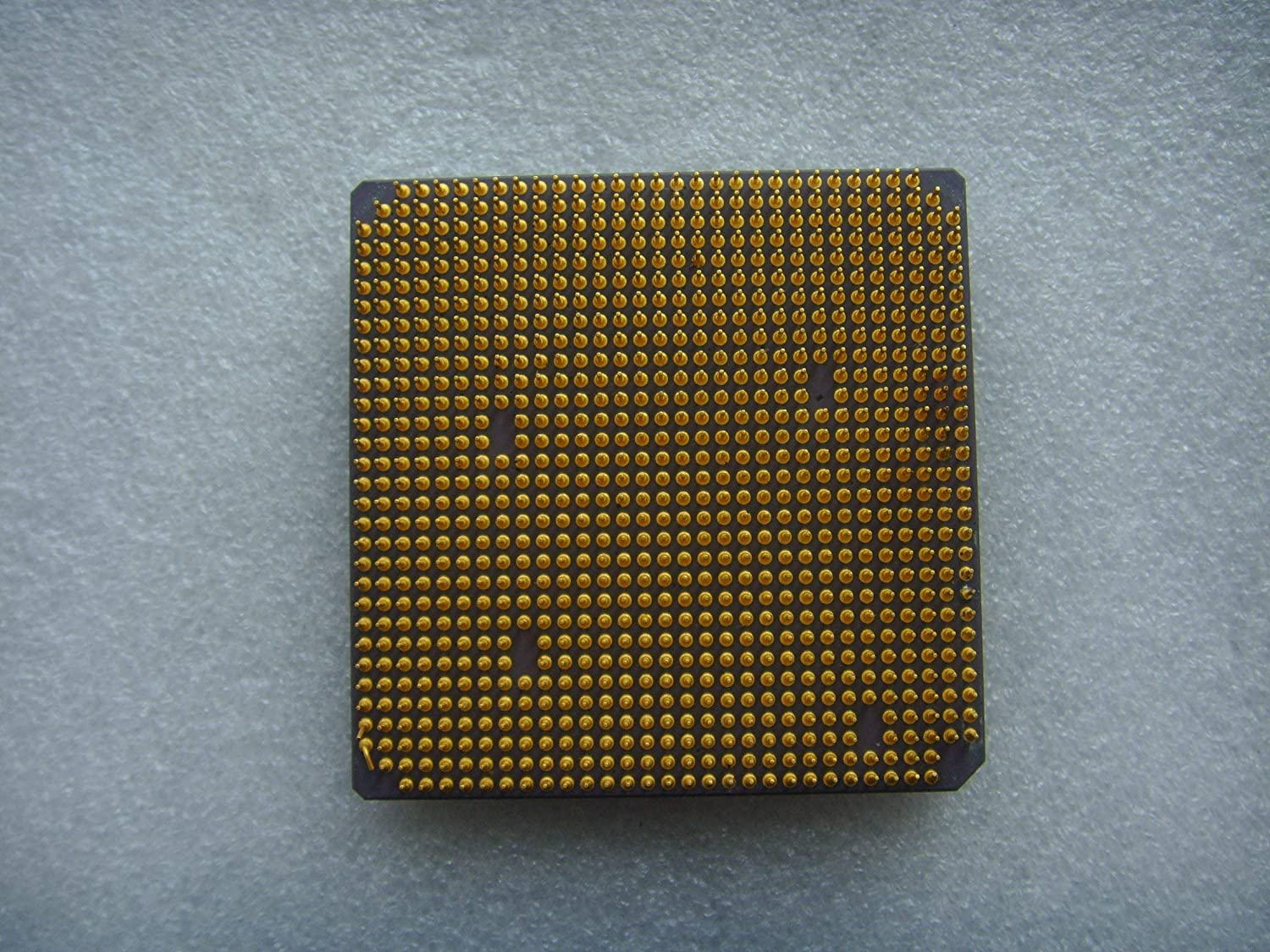 Renewed OSA244CEP5AU AMD Opteron 244 Server CPU Processor