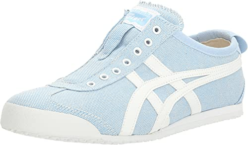 cec83591664f3 ASICS Onitsuka Tiger Women s Mexico 66 Slip-On