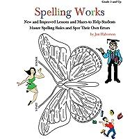 Spelling Works