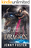 Dasquian - Claimed by the Black Dragon