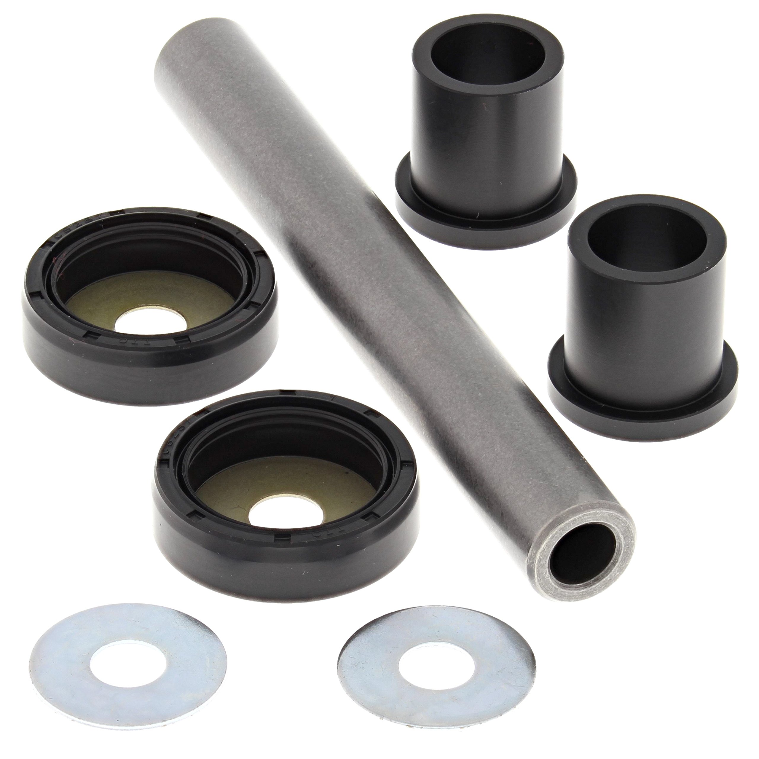 All Balls 50-1037 Upper A-Arm Bearing and Seal Kit by All Balls