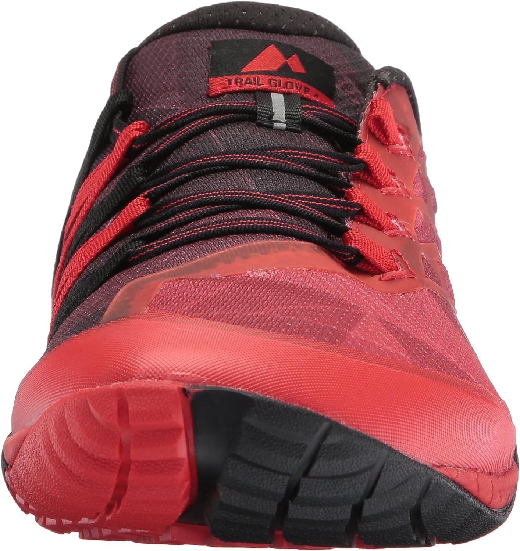 Merrell Trail Glove 4, Zapatillas de Correr para Hombre: Amazon.es: Zapatos y complementos