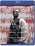 The Birth Of A Nation [Blu-ray]