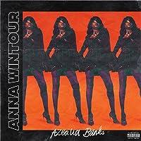 Anna Wintour [Explicit]