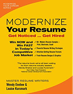 sample resume for caregiver - Resumes For Dummies