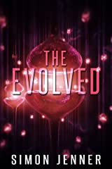 The Evolved Kindle Edition