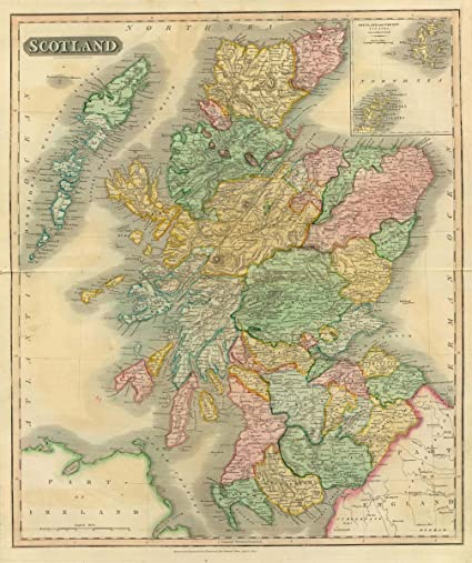 1815 world atlas scotland drawn engraved by hewitt broad str 1815 world atlas scotland drawn engraved by hewitt broad stree gumiabroncs Image collections