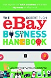 The eBay Business Handbook