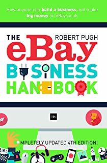 How anyone can build a business and make big money on eBay.co.uk