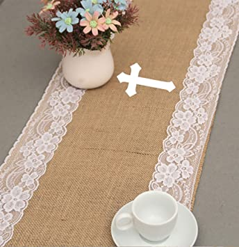 Amazon Com First Holy Communion Party Decorations Christening