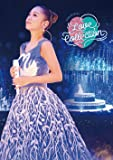 Kana Nishino Love Collection Live 2019 [Blu-ray]
