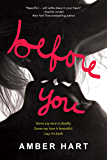 Before You (The Before and After Series Book 1)