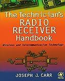 The Technician's Radio Receiver