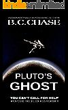 Pluto's Ghost: A Suspense Novel