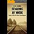 Searching No Where (The No Where Apocalypse Book 4)