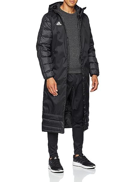 adidas Herren Jkt18 Winter Jacket