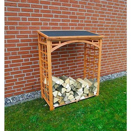 Chimenea de madera con diseño de estantería de Roma con y sin ...