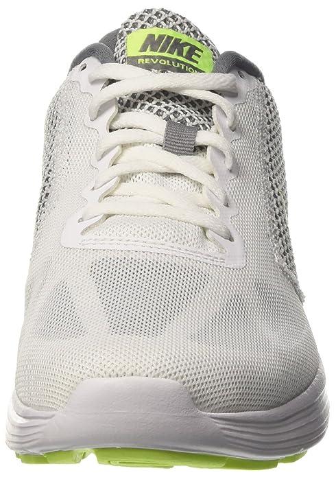 Nike Courir La Distance 23693 Libre
