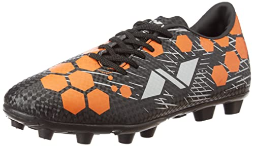 47ba824fa Nivia Men's Raptor-I Football Shoes: Buy Online at Low Prices in ...