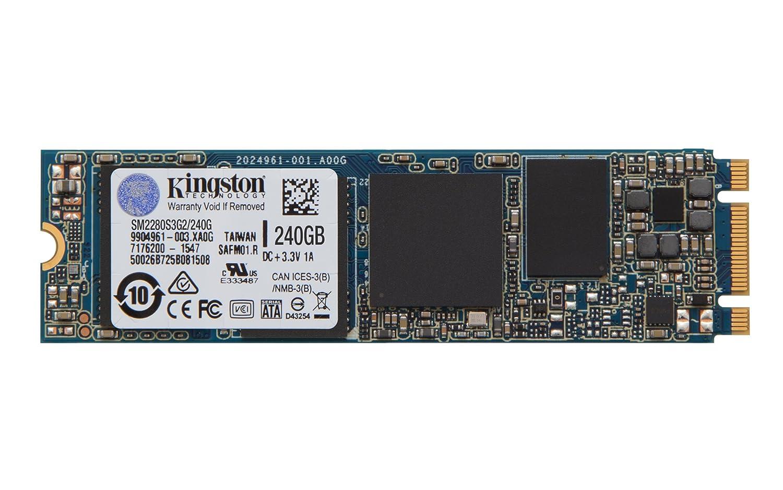 Corsair MP500 M.2 NVMe PCIe SSD