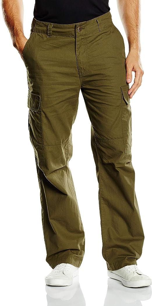 Dickies New York Pantalones para Hombre