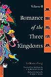 Romance of the Three Kingdoms: 2
