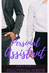 Personal Assistant (Hollywood Nights Book 1) Kindle Edition