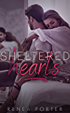 Sheltered Hearts