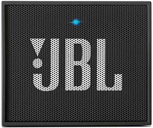 The 8 best jbl go portable bluetooth speaker with aux in mic black