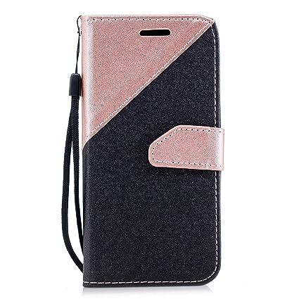Amazon.com: ASUS ZengFone 3 Max ZE552KL Case,Surakey Sparkle ...