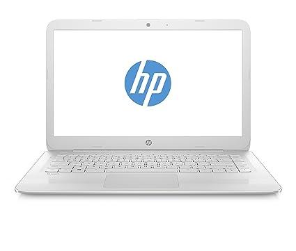 "HP Stream 14-cb099ns - Ordenador portátil 14"" HD (Intel Celeron N3060,"