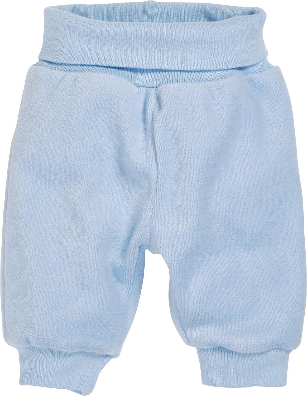 Schnizler Baby Nicki Tracksuit Bottoms Trouser 800950