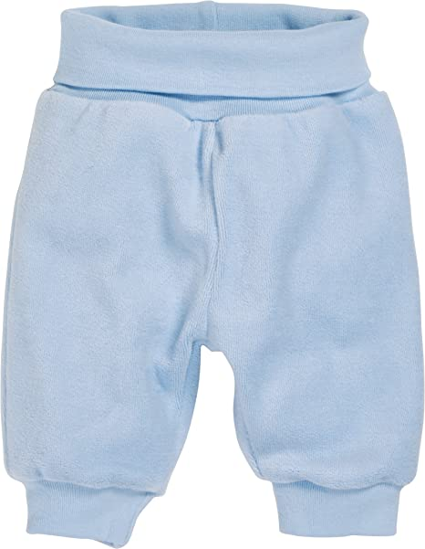 Schnizler Nicki Tracksuit Bottoms, Pantalones para Bebés: Amazon.es: Ropa y accesorios