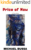 Price of Now