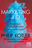 Marketing 4.0 (Acción empresarial)