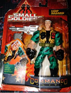 small soldiers movie download