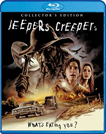 watch jeepers creepers online free 123