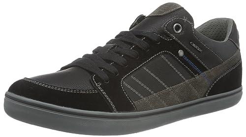 chaussures box geox avis
