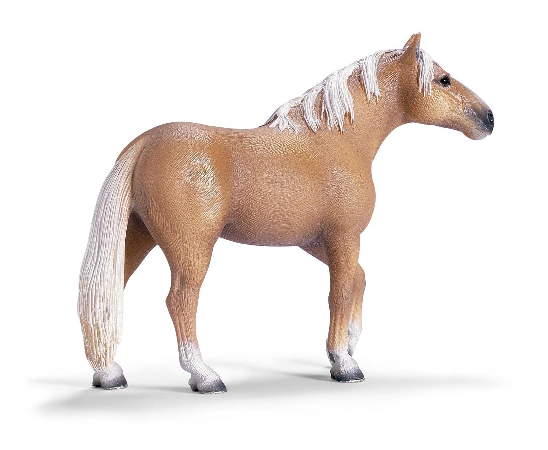 Schleich 13853 Quarter Horse Cheval Horse /_ Club