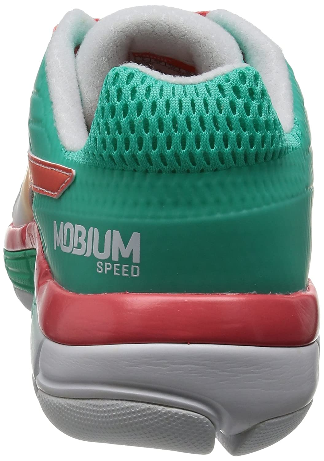 Puma Mobium Elite Speed Womens Zapatillas Para Correr