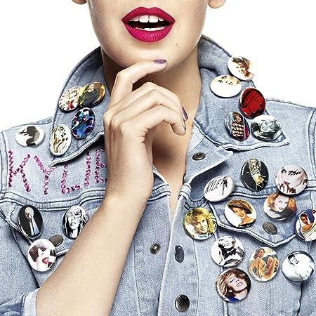 The Best Of Kylie Minogue : Kylie Minogue: Amazon.es: Música