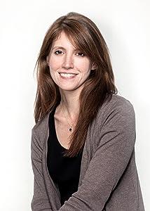 Tara L. Kuther