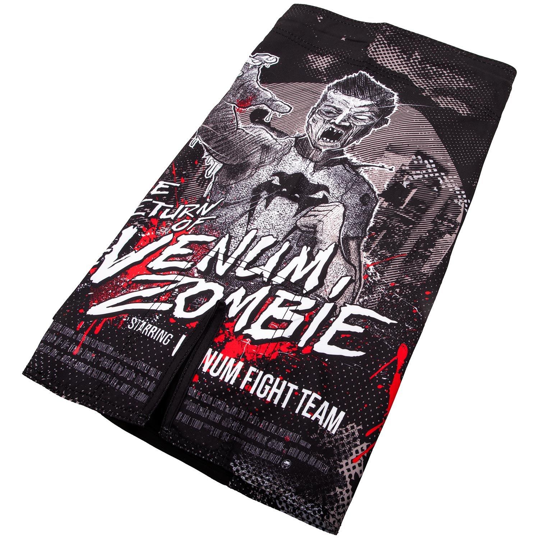 Venum Herren Zombie Return Trainingsshorts