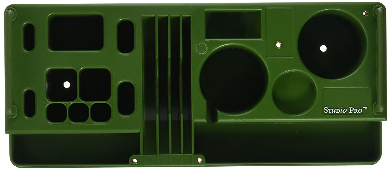Studio Pro Tool Caddy/Organizer 856050