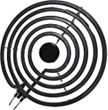 """Maytag 8"""" Range Cooktop Stove Replacement Surface Burner Heating Element 660533"""