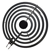 "Maytag 8"" Range Cooktop Stove Replacement Surface Burner Heating Element 660533"