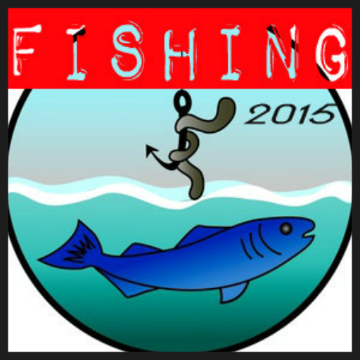 Fishing 2015 (Download Free Fishing Games)